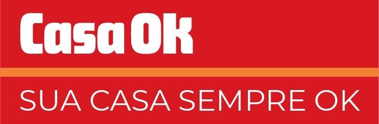 Casa Ok Mobile