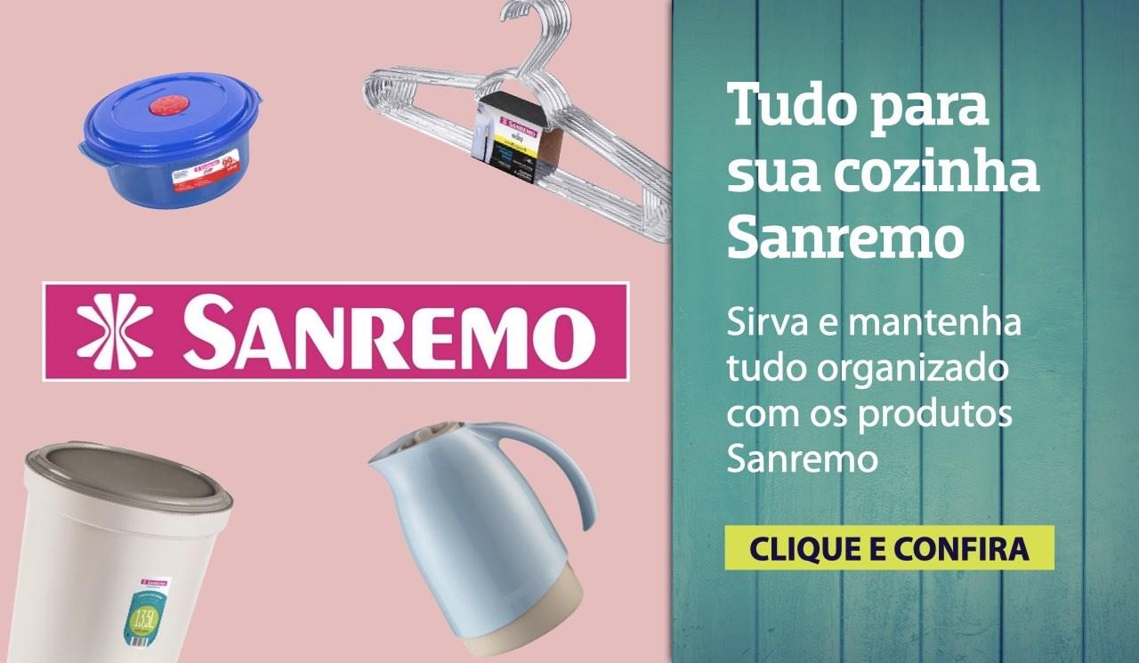 Sanremo mobile