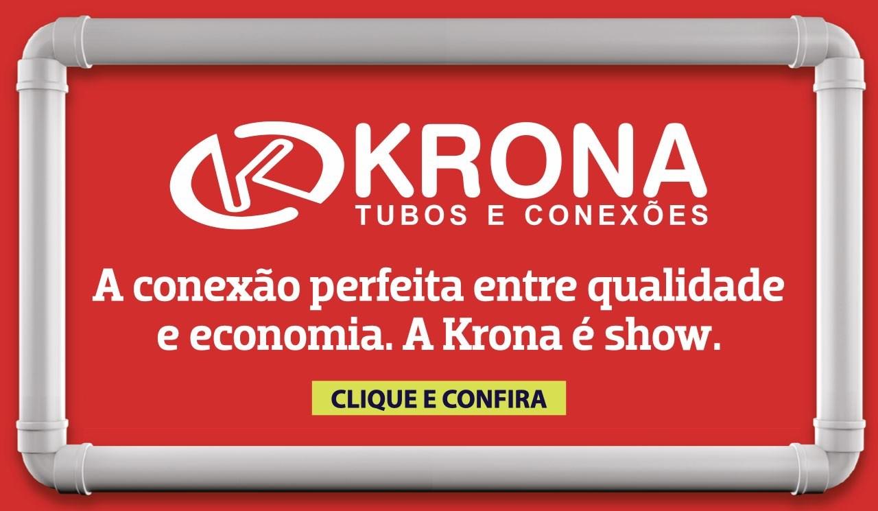 Krona mobile