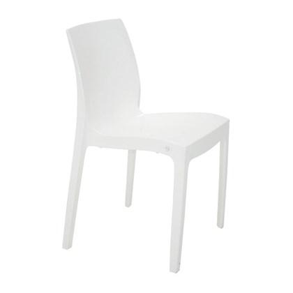 Cadeira Alice Branca 92037/010 Tramontina