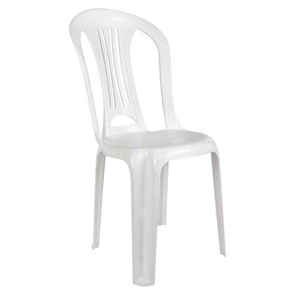 Cadeira Bistro 15151103 Mor