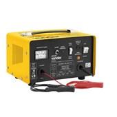 Carregador de  Bateria  Ref.CBV 950 220 Volts Vonder