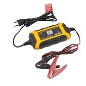 Carregador de Bateria  Ref. CIB030 220volts  Vonder