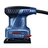 Lixadeira GSS140 STD 220W Ref 06012A80E0 Bosch