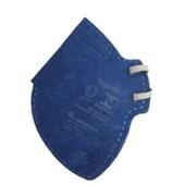 Máscara PFF1 Sem Filtro CG511 Carbografite