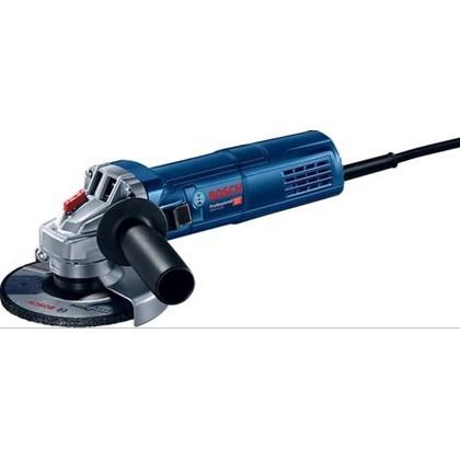 Mini Esmerilhadeira GWS 9-125 S Ref 06013961E00