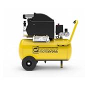 Motocompressor 8,2 PCM i 25 litros 220 volts