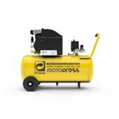 Motocompressor 8 PCM 50 litros 220 volts  60hz