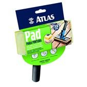 Pad para Pintura Ref At750/90 Atlas
