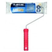 Rolo de Lã 15cm Anti Gota Ref 321/15 Atlas